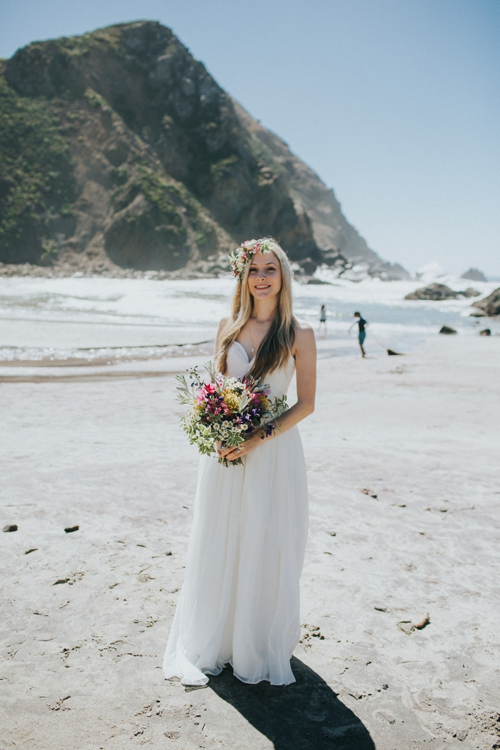 big-sur-california-intimate-wedding-victoria-william-81