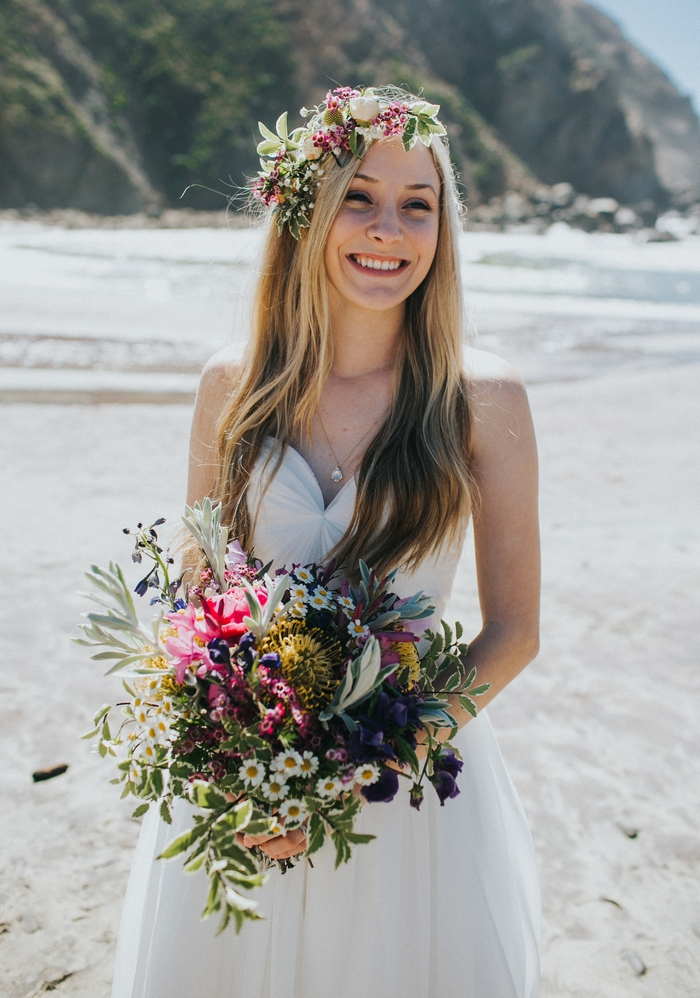 big-sur-california-intimate-wedding-victoria-william-82