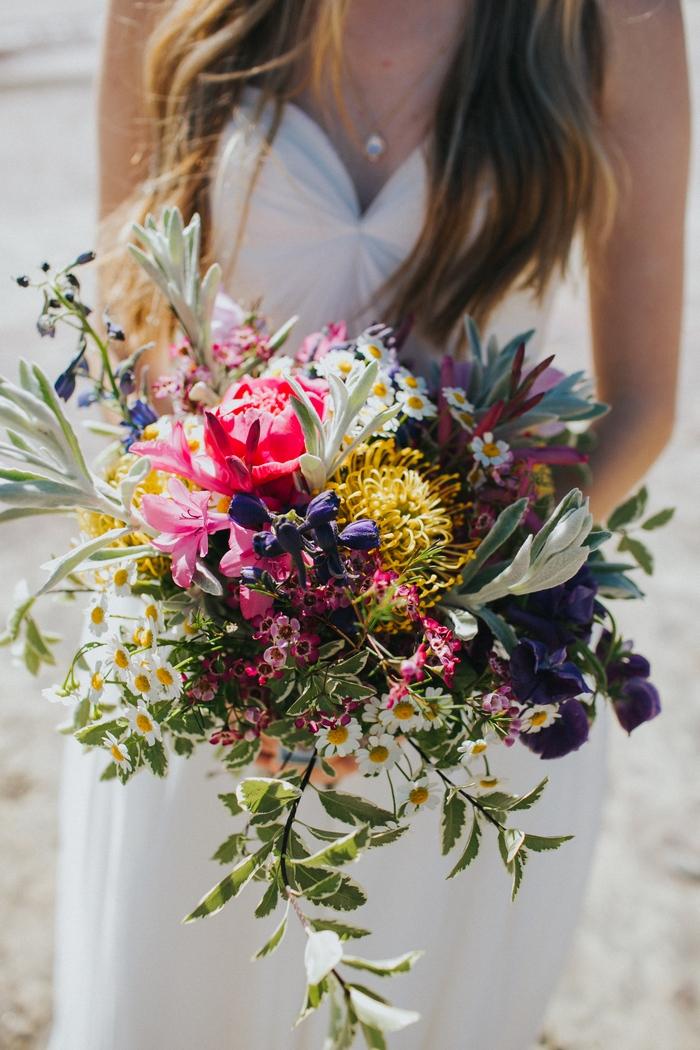 big-sur-california-intimate-wedding-victoria-william-83