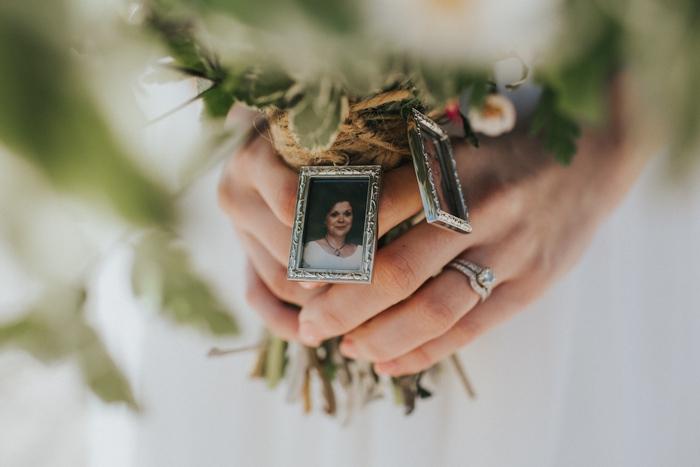 big-sur-california-intimate-wedding-victoria-william-85