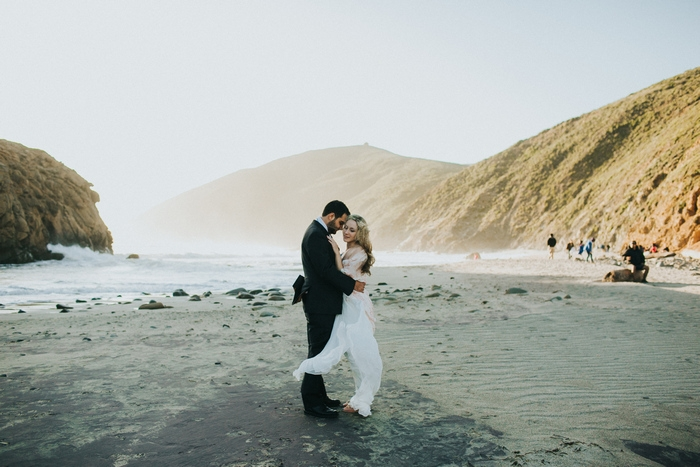 big-sur-california-intimate-wedding-victoria-william-87