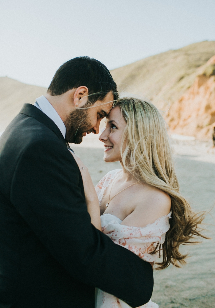 big-sur-california-intimate-wedding-victoria-william-88