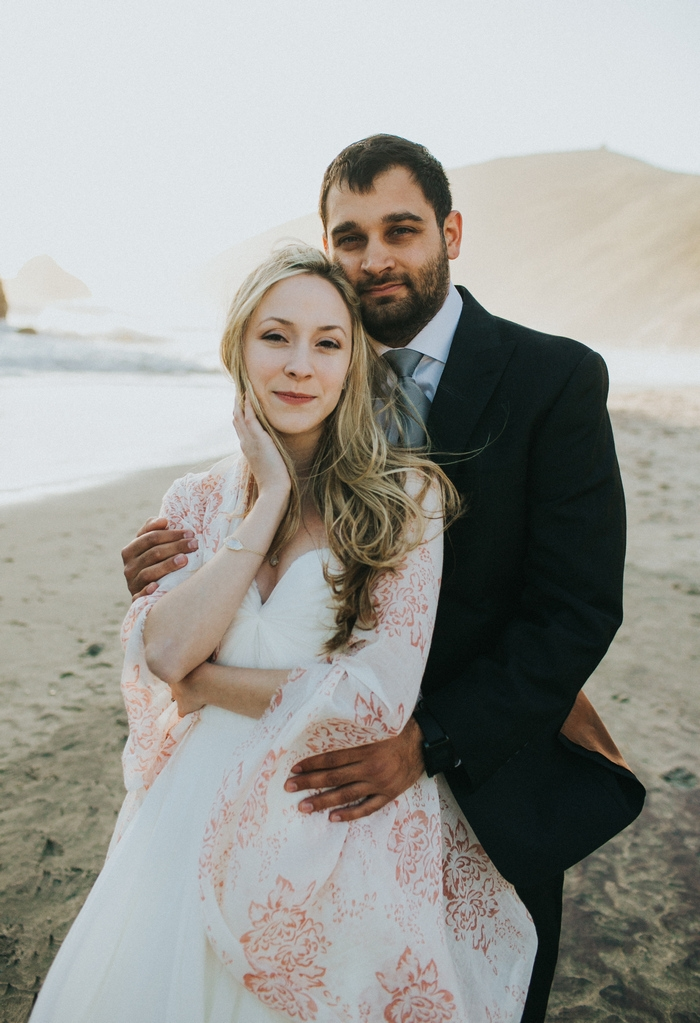 big-sur-california-intimate-wedding-victoria-william-90