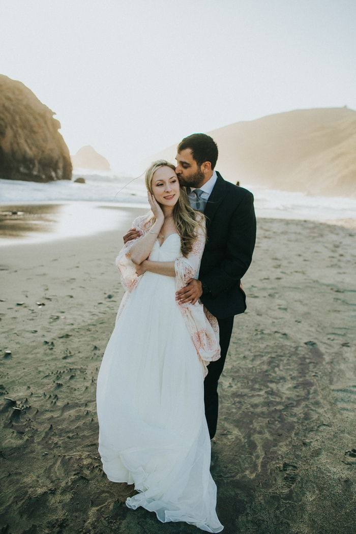 big-sur-california-intimate-wedding-victoria-william-92