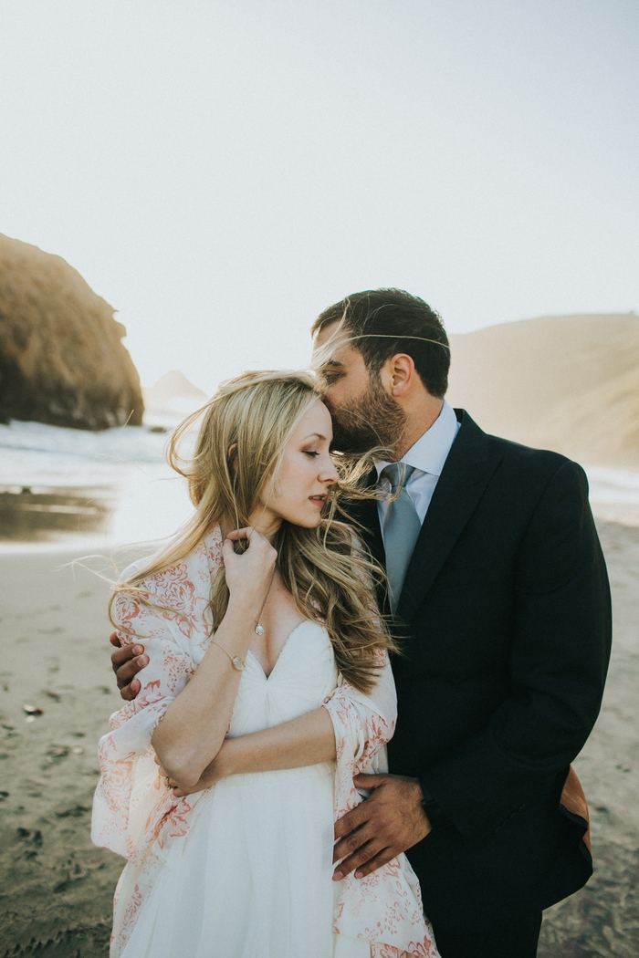 big-sur-california-intimate-wedding-victoria-william-96