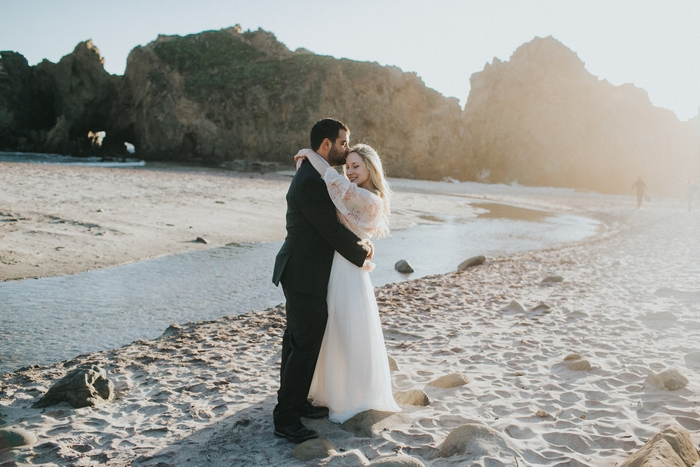 big-sur-california-intimate-wedding-victoria-william-98