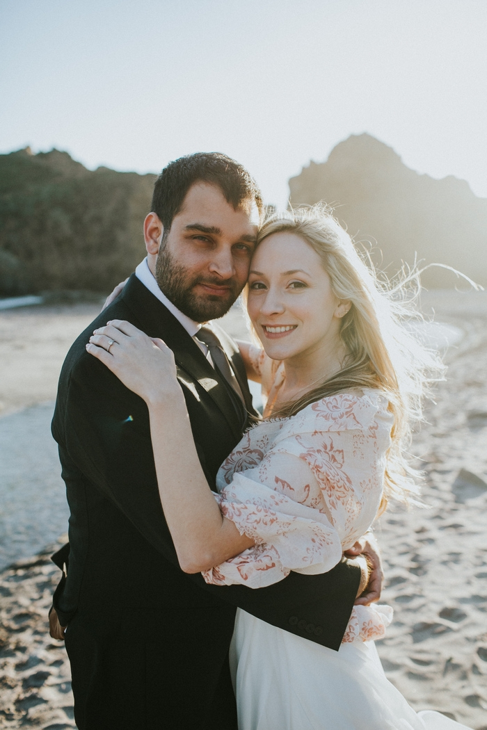 big-sur-california-intimate-wedding-victoria-william-99