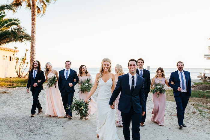 california-beach-wedding-ryan-stefani-113