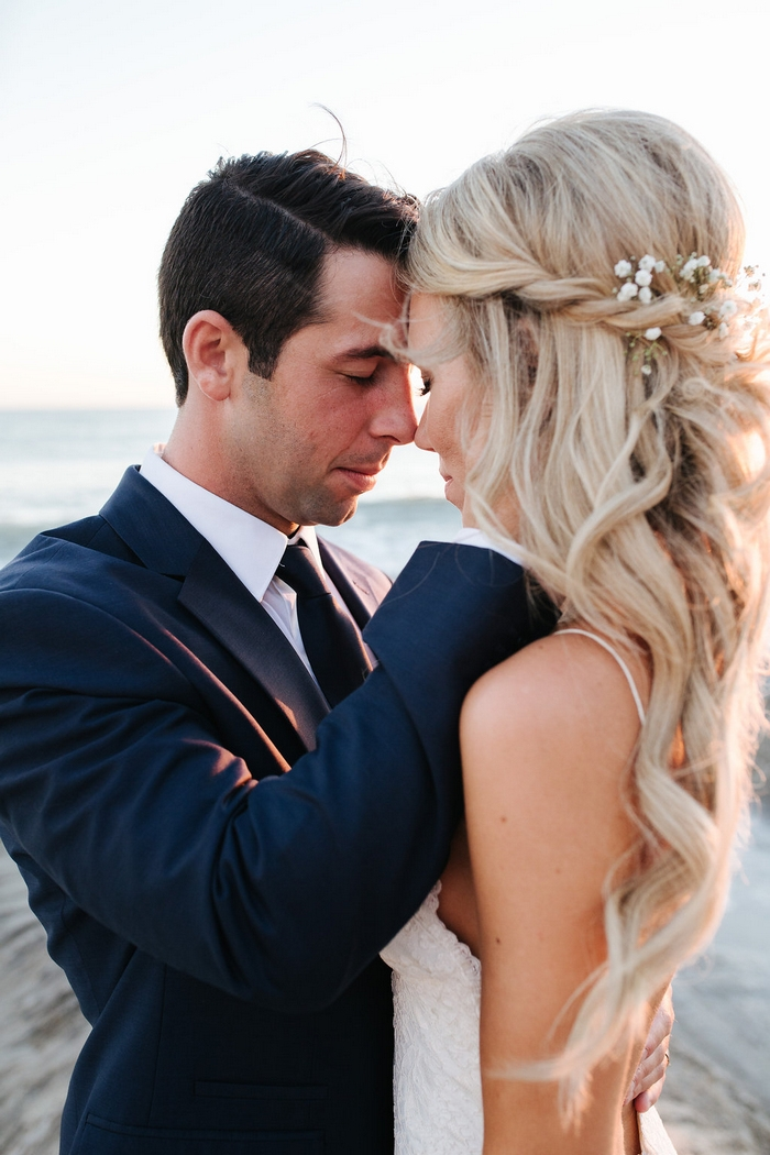 california-beach-wedding-ryan-stefani-116