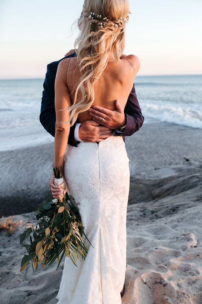 california-beach-wedding-ryan-stefani-122