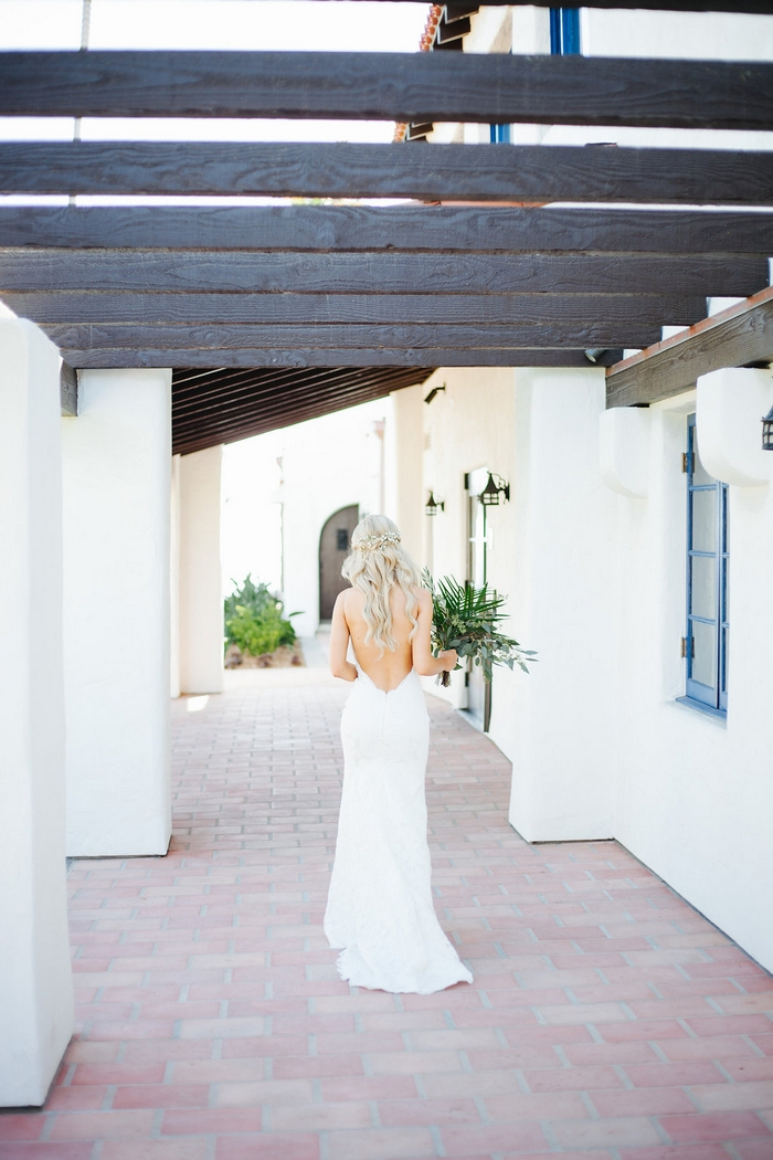 california-beach-wedding-ryan-stefani-151