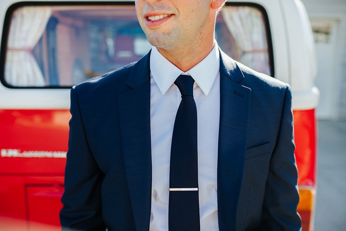 california-beach-wedding-ryan-stefani-174