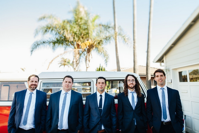 california-beach-wedding-ryan-stefani-180