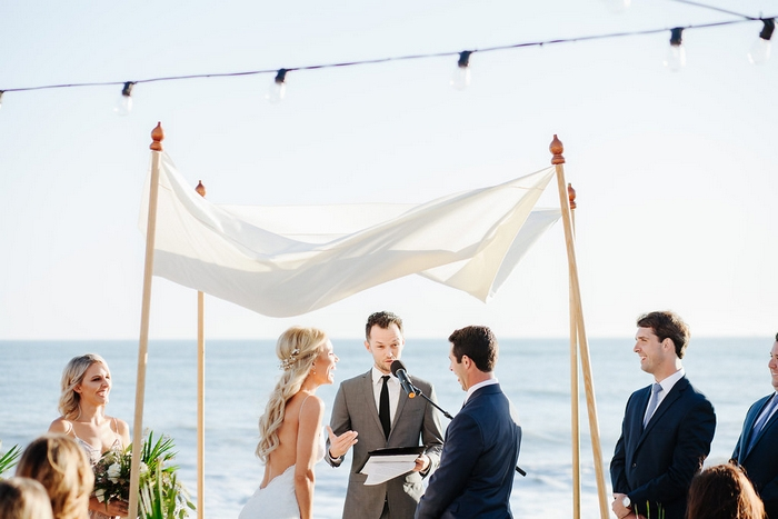california-beach-wedding-ryan-stefani-202