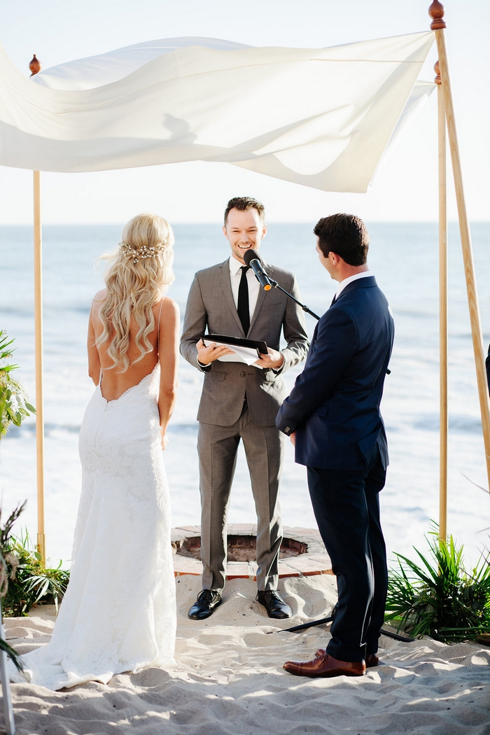 california-beach-wedding-ryan-stefani-203