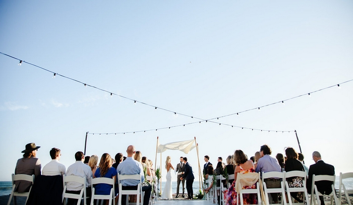 california-beach-wedding-ryan-stefani-205