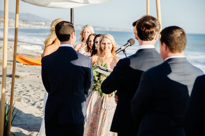 california-beach-wedding-ryan-stefani-207