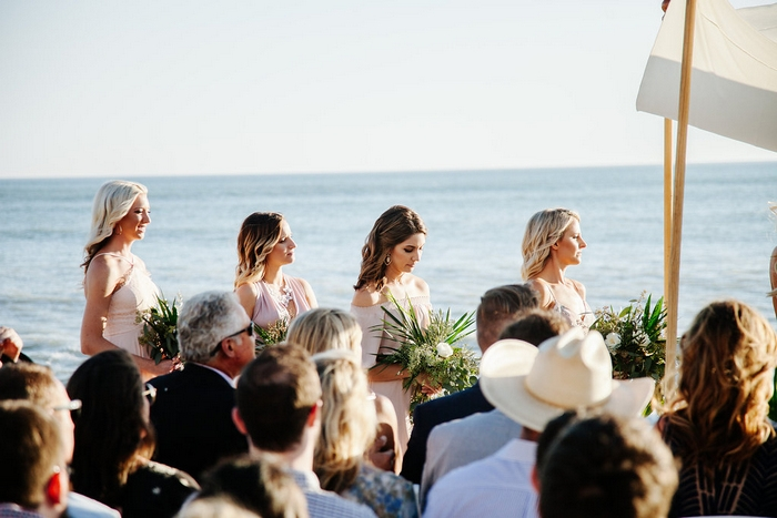 california-beach-wedding-ryan-stefani-208