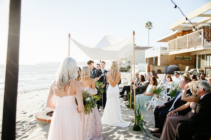 california-beach-wedding-ryan-stefani-210