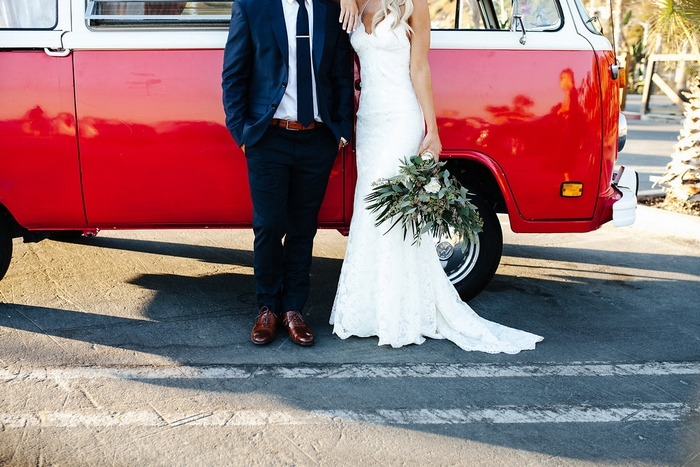 california-beach-wedding-ryan-stefani-218