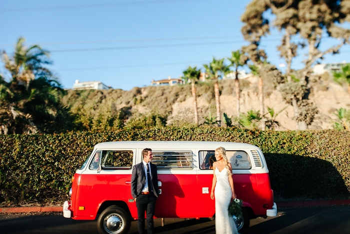 california-beach-wedding-ryan-stefani-222