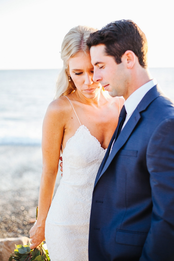 california-beach-wedding-ryan-stefani-223