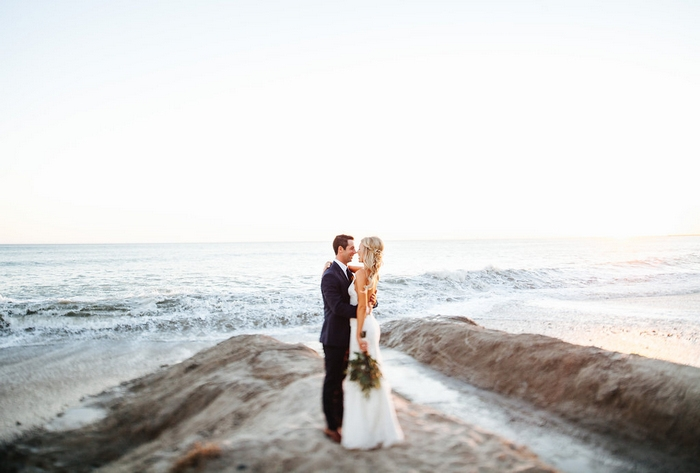 california-beach-wedding-ryan-stefani-226