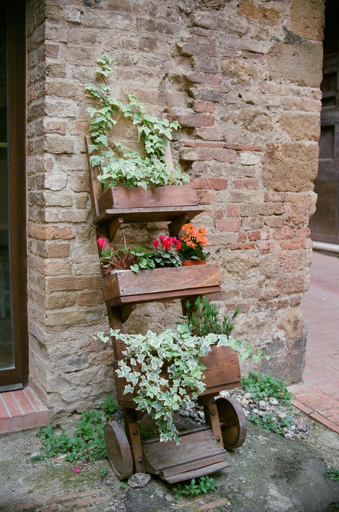 florence tuscany wedding