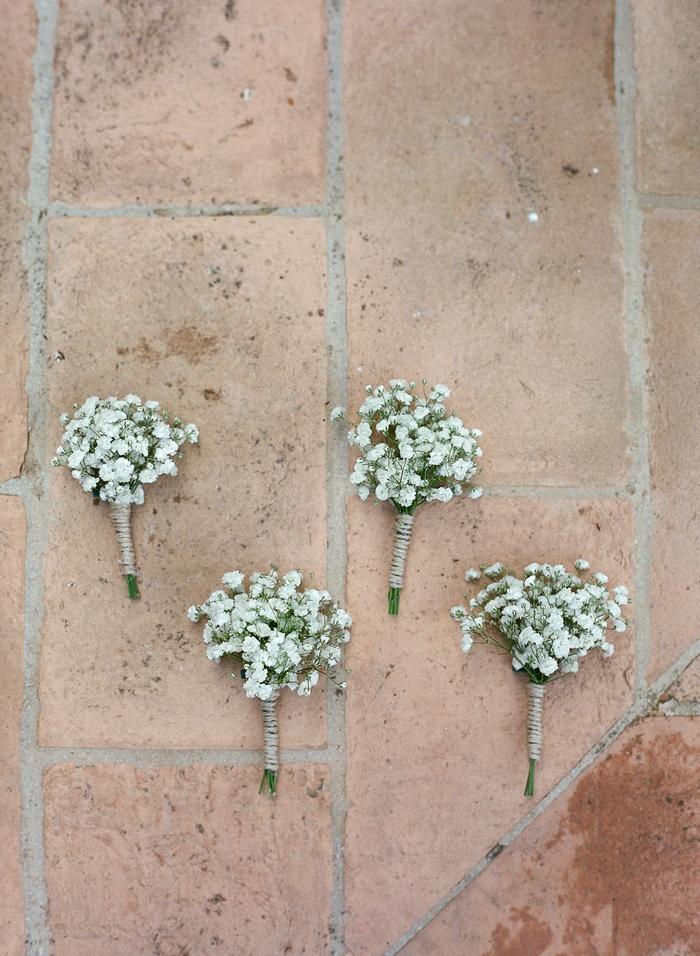 florence-tuscany-intimate-wedding-rachel-joseph-10