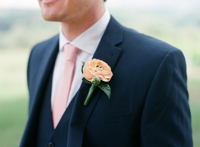florence-tuscany-intimate-wedding-rachel-joseph-11