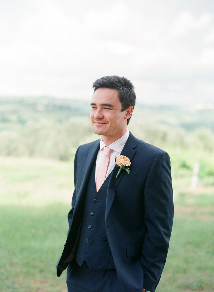 florence-tuscany-intimate-wedding-rachel-joseph-12
