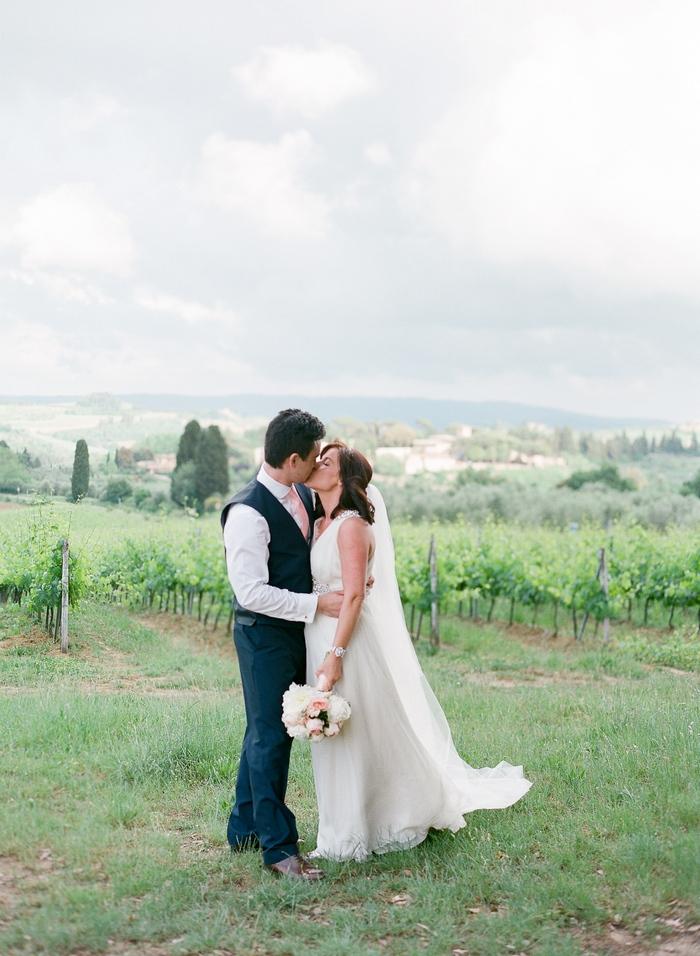 florence-tuscany-intimate-wedding-rachel-joseph-13