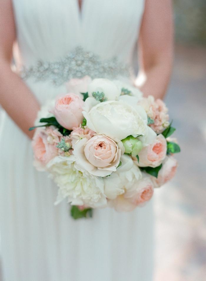 florence-tuscany-intimate-wedding-rachel-joseph-15