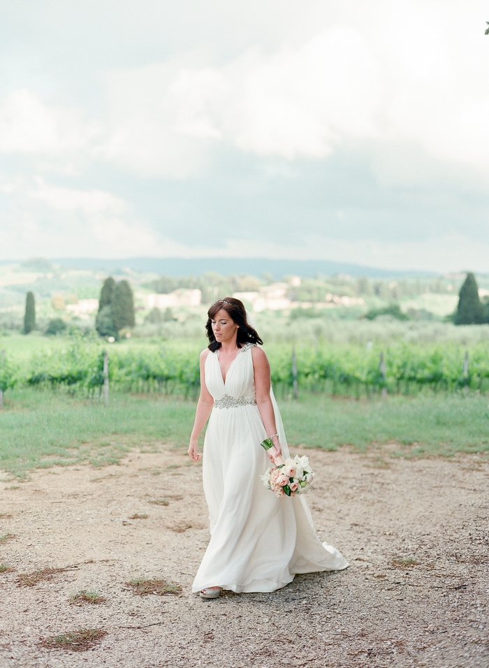 florence-tuscany-intimate-wedding-rachel-joseph-16