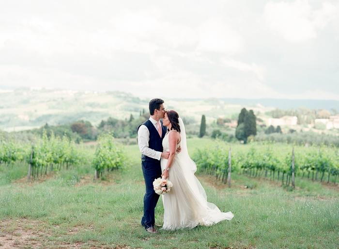 florence-tuscany-intimate-wedding-rachel-joseph-18