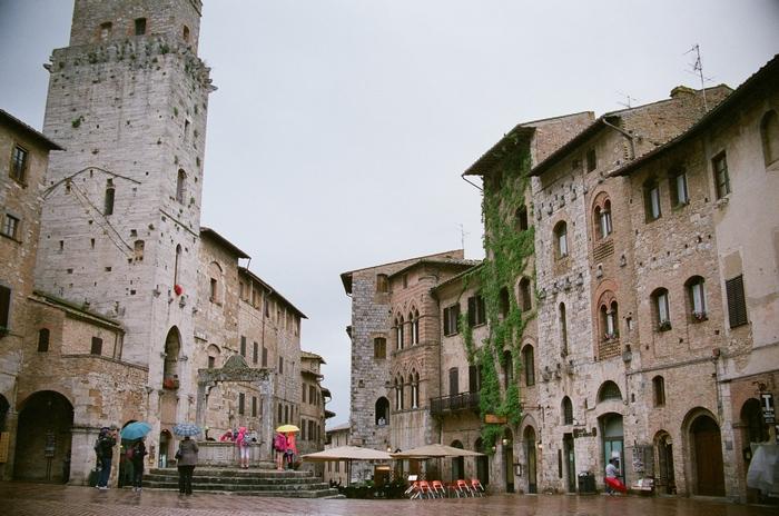 florence-tuscany-intimate-wedding-rachel-joseph-2
