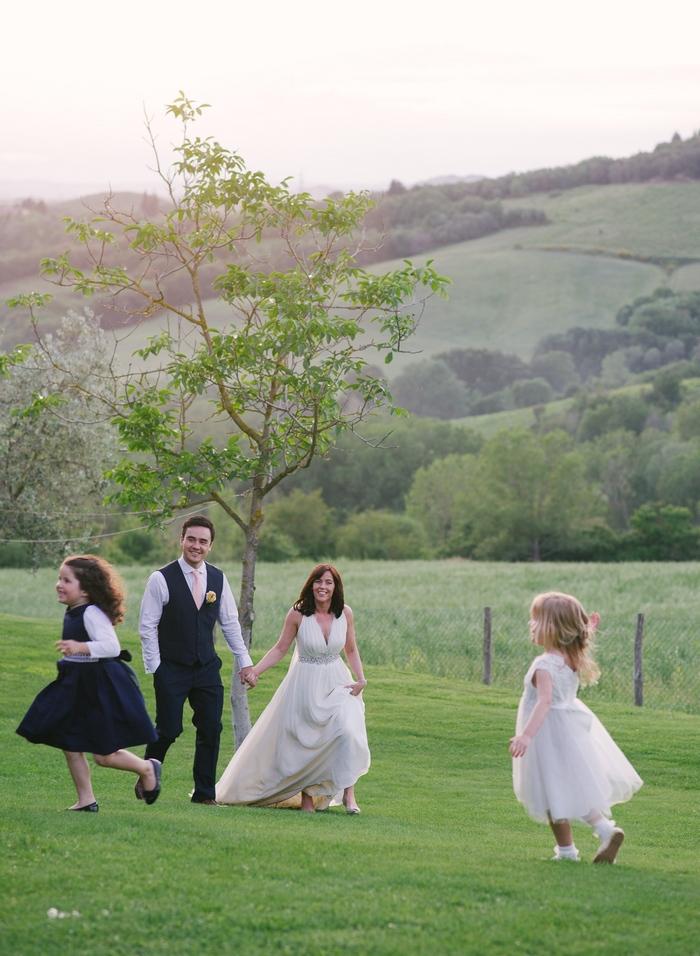 florence-tuscany-intimate-wedding-rachel-joseph-20