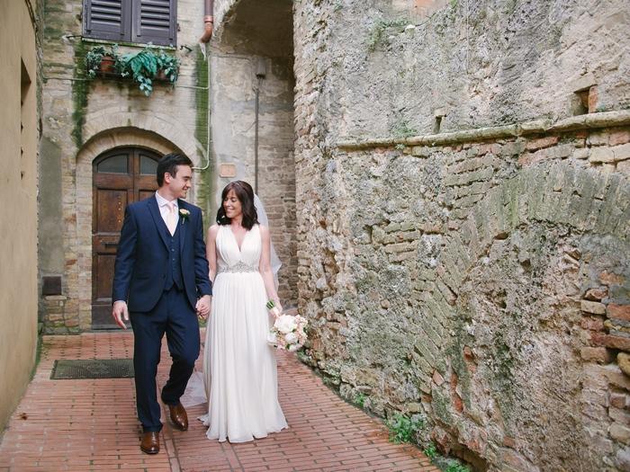 florence-tuscany-intimate-wedding-rachel-joseph-22