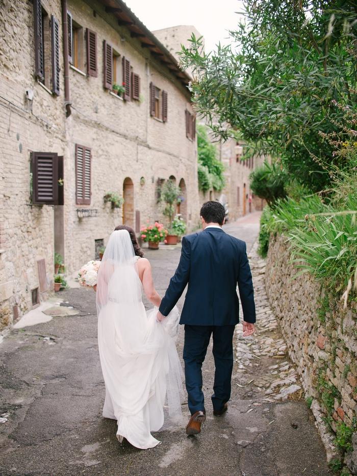 florence-tuscany-intimate-wedding-rachel-joseph-23