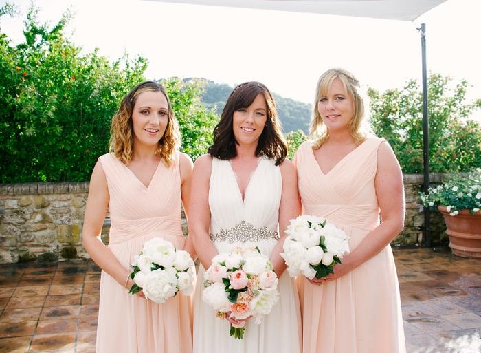 florence-tuscany-intimate-wedding-rachel-joseph-28