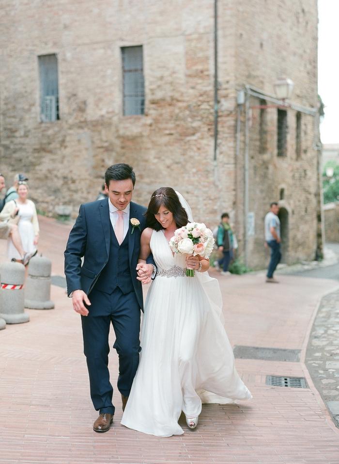 florence-tuscany-intimate-wedding-rachel-joseph-3