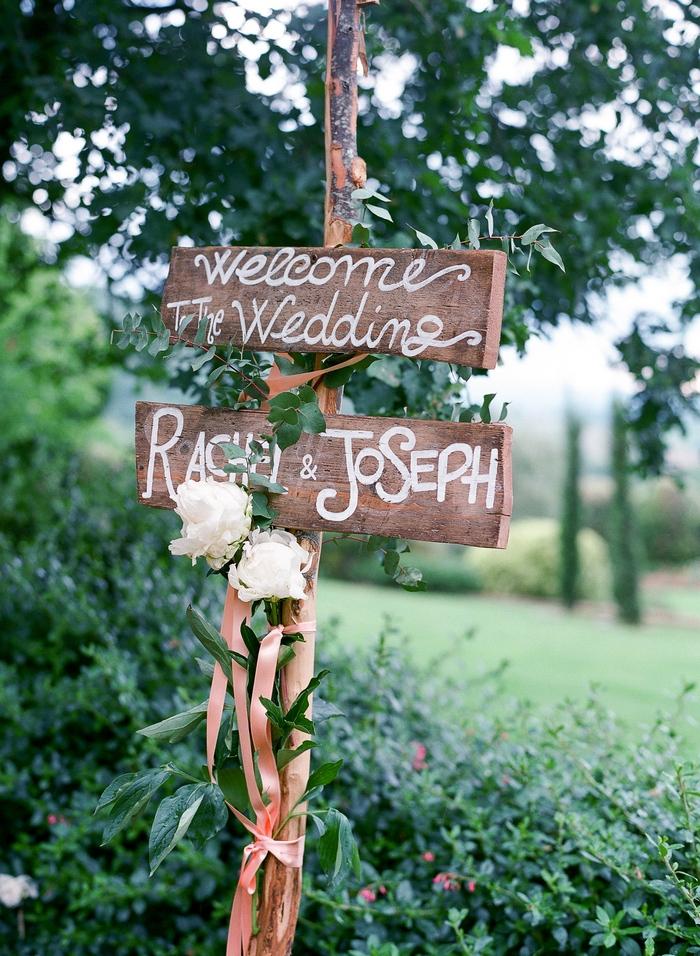 florence-tuscany-intimate-wedding-rachel-joseph-30