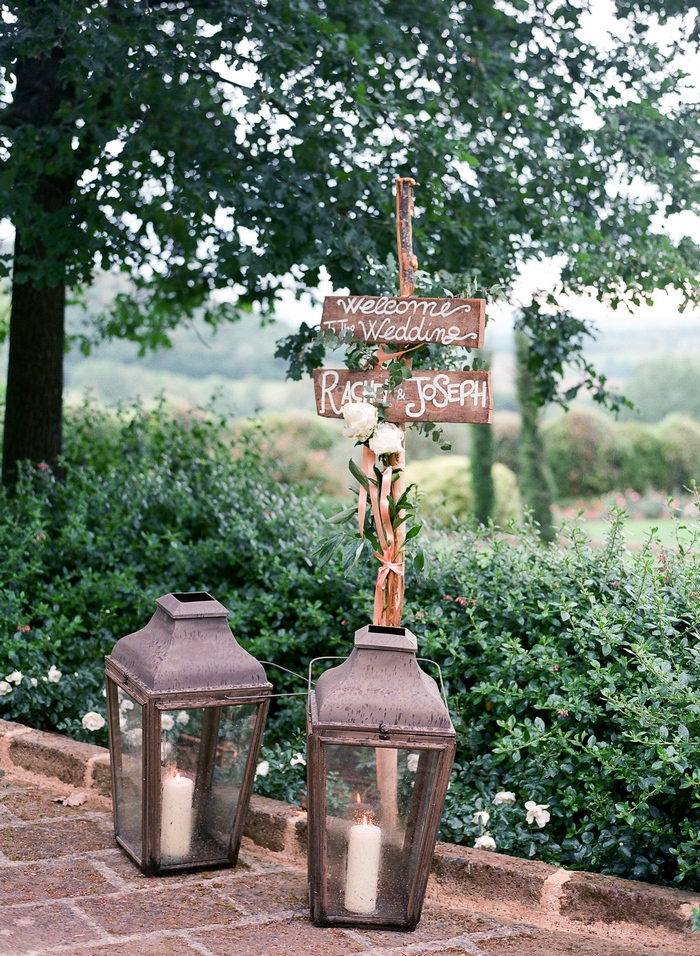 florence-tuscany-intimate-wedding-rachel-joseph-31