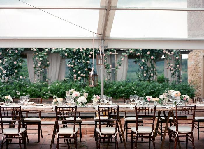 florence-tuscany-intimate-wedding-rachel-joseph-32