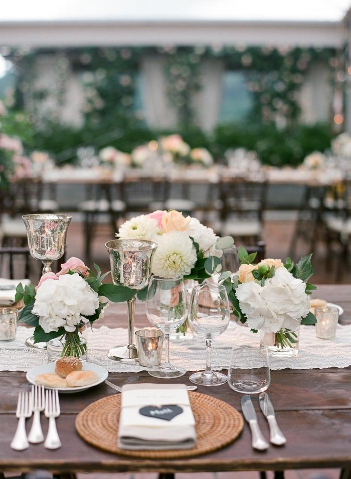 florence-tuscany-intimate-wedding-rachel-joseph-34