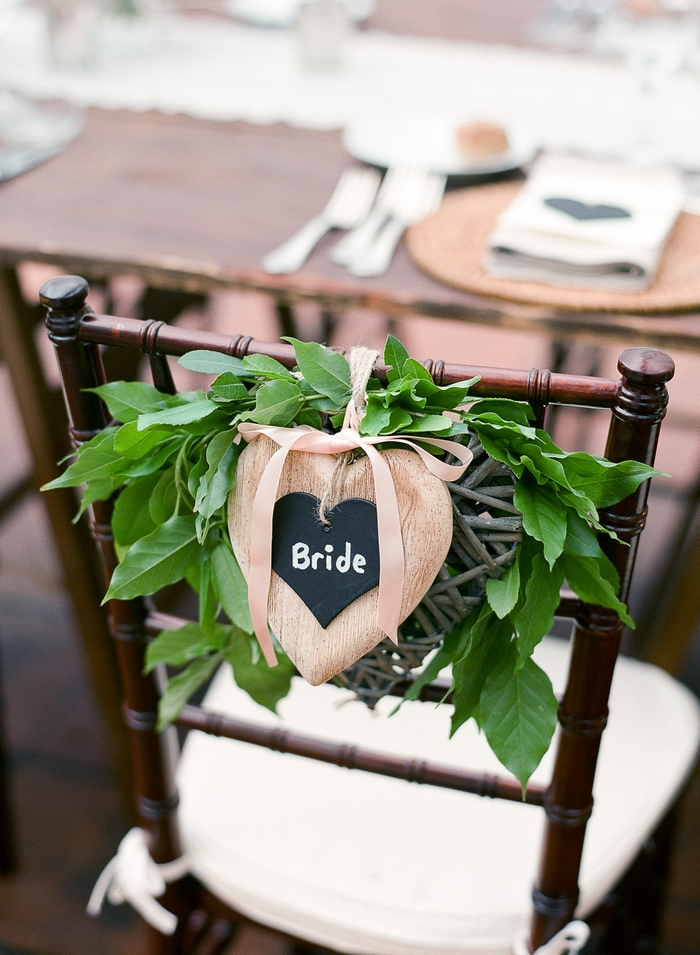 florence-tuscany-intimate-wedding-rachel-joseph-36