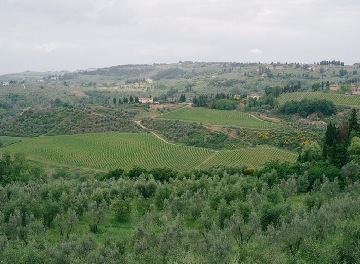 florence-tuscany-intimate-wedding-rachel-joseph-37