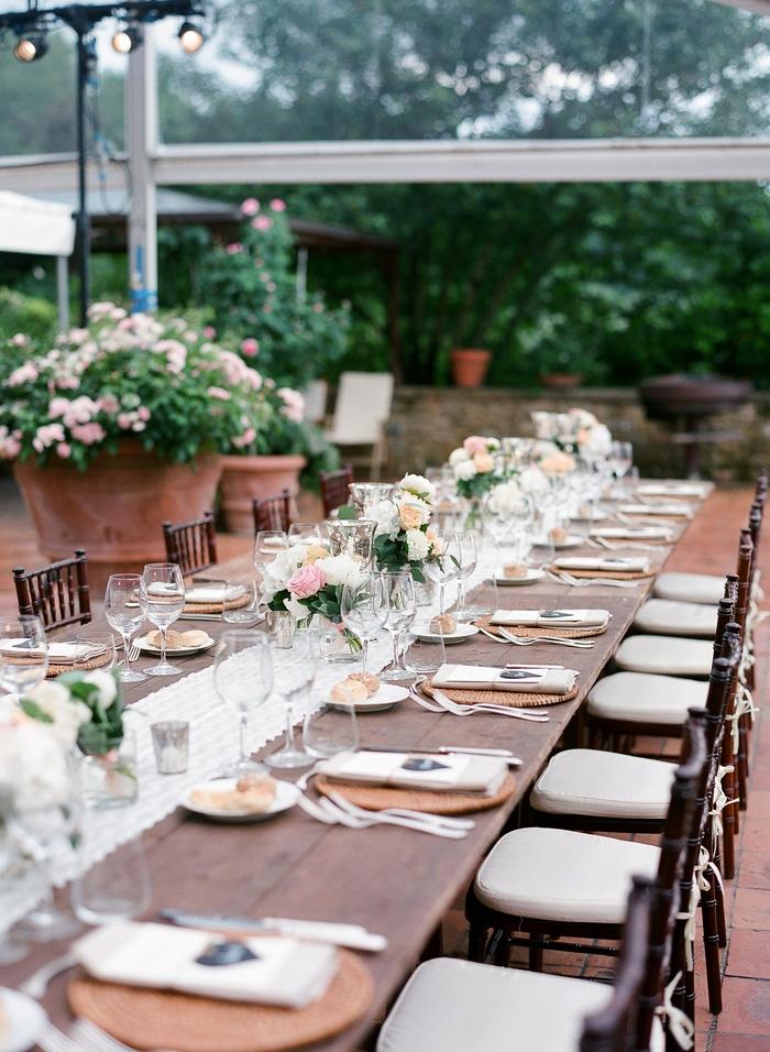 florence-tuscany-intimate-wedding-rachel-joseph-39