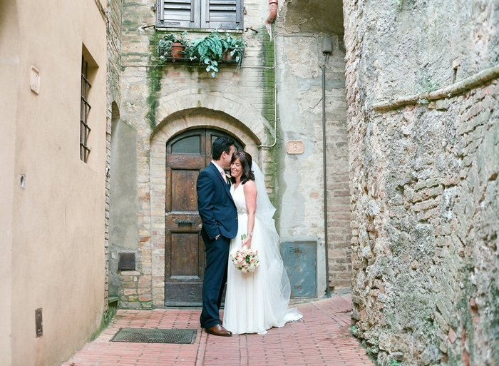 florence-tuscany-intimate-wedding-rachel-joseph-4