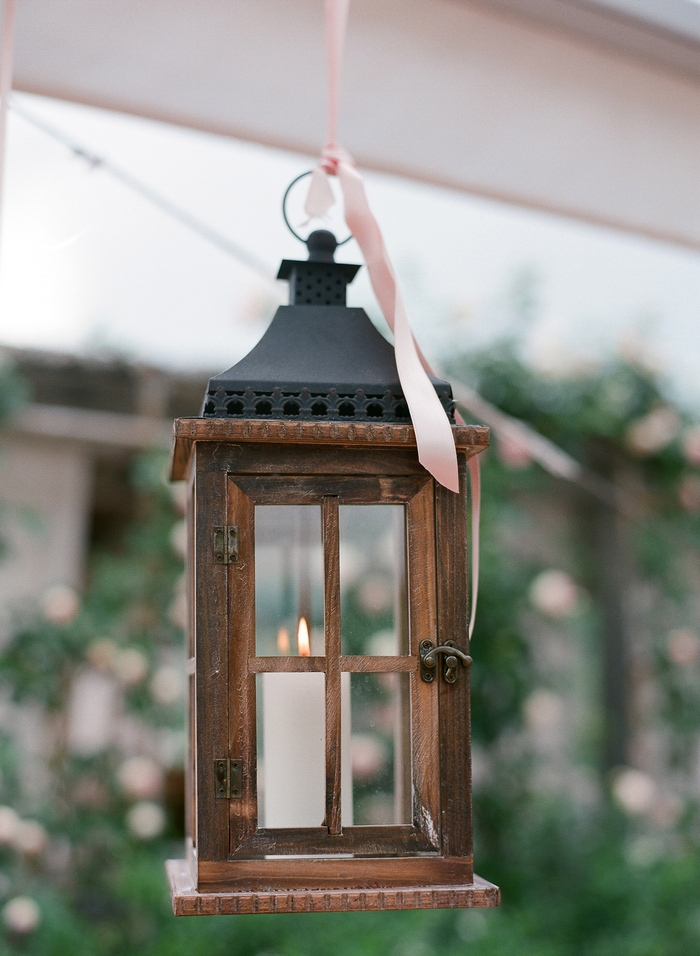 florence-tuscany-intimate-wedding-rachel-joseph-40